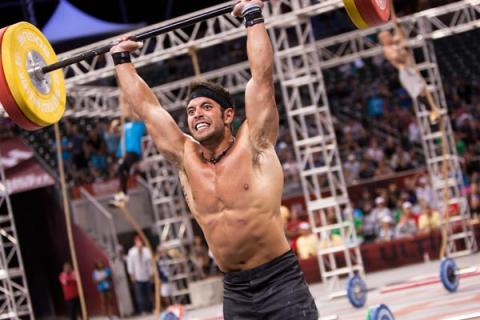 Games2011_MenE3_RichFroning_Jerk_0.jpg