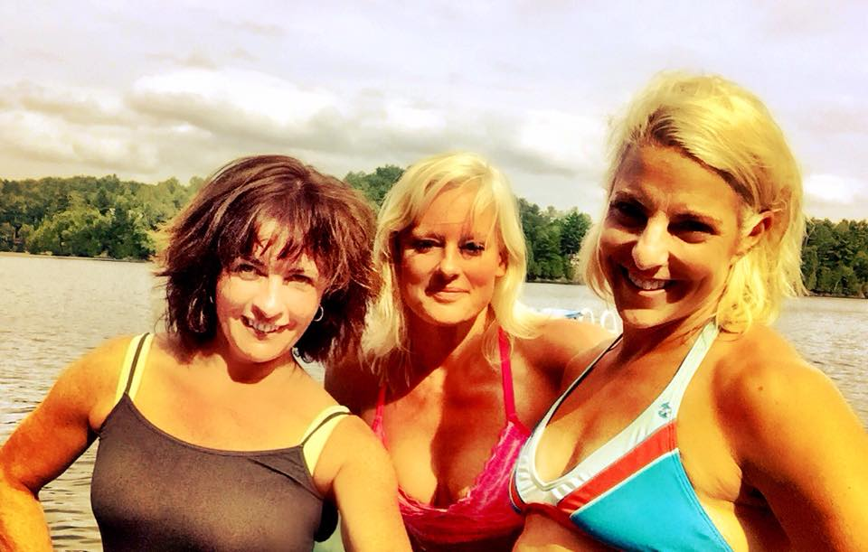 Bytown Babes