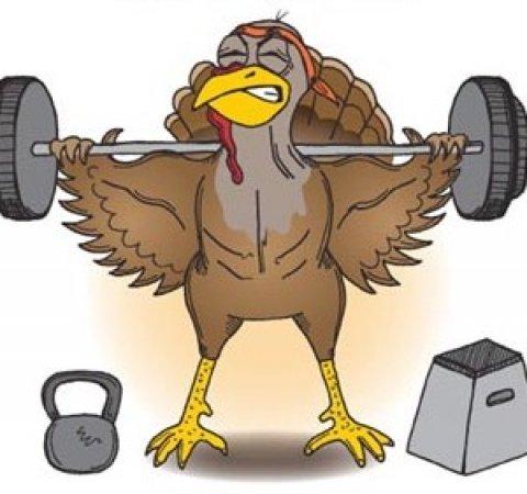 250_crop_900x450_turkey-weightlifting.jpg