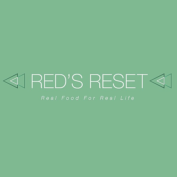 Red's Reset.jpg
