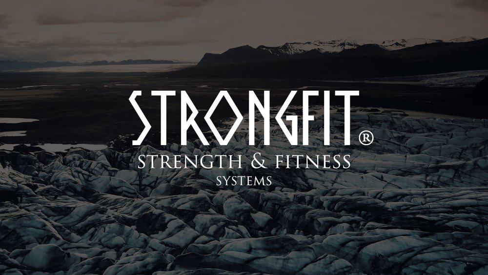 Come on out to Smith's Falls this Saturday as your Coach's and fellow members compete in the StrongFit Trials!