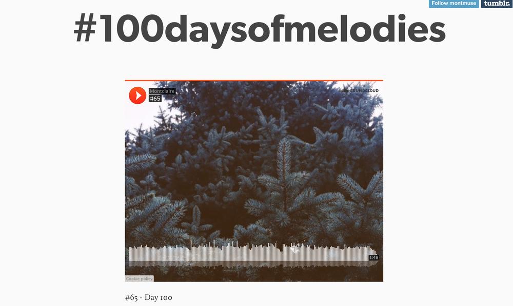 100days_tumblr