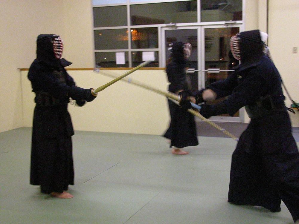 Action 1.jpg