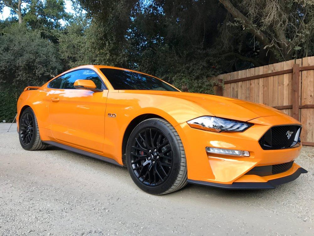 2018 Ford Mustang GT.jpg