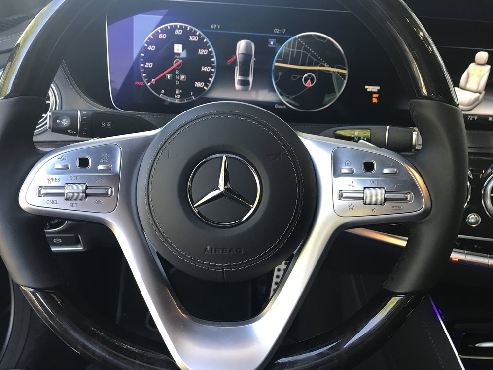 2018 mercedes s450 steering wheel.jpg