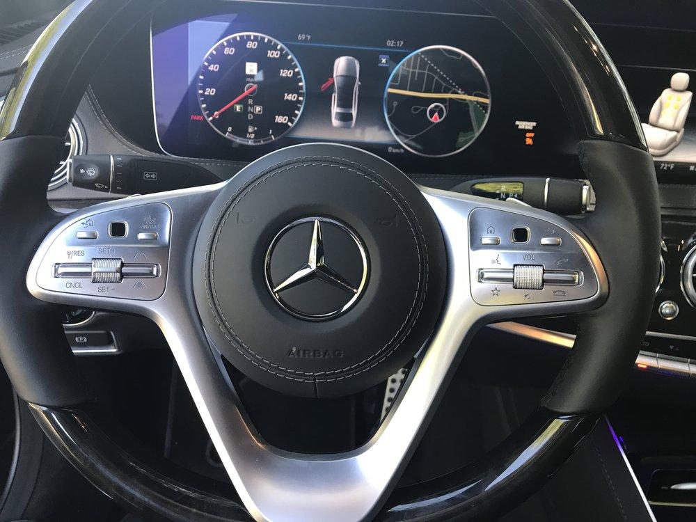 2018 mercedes s450 steering wheel.jpg
