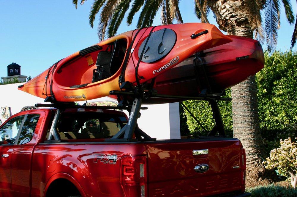 kayak1 (1).jpg