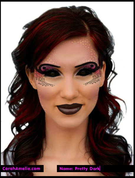 Makeup-ideas-scary-Dark.jpg