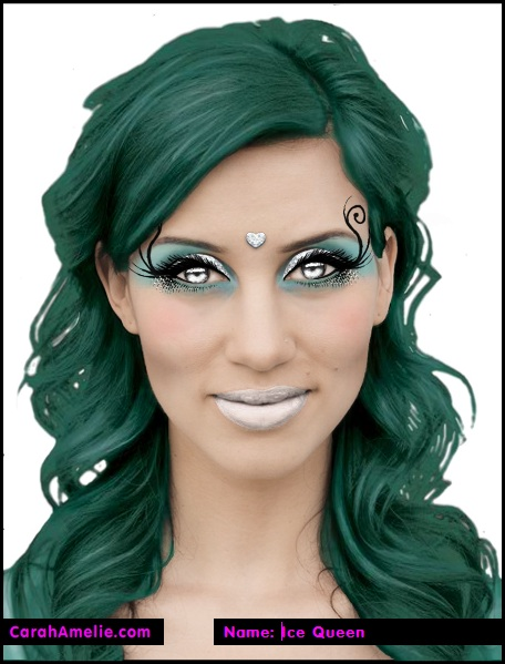 makeup-ideas-IceQueen.jpg
