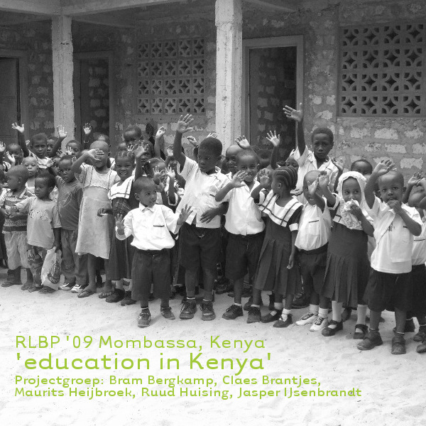 RLBP-Kenya-education-2009.jpg