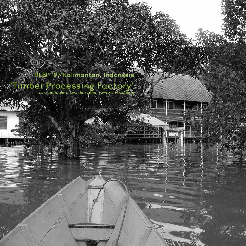 RLBP-Kalimantan-zw-wit.jpg