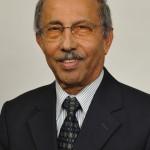 Dr. R.A. Pai