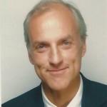 Professor Timothy Connerton