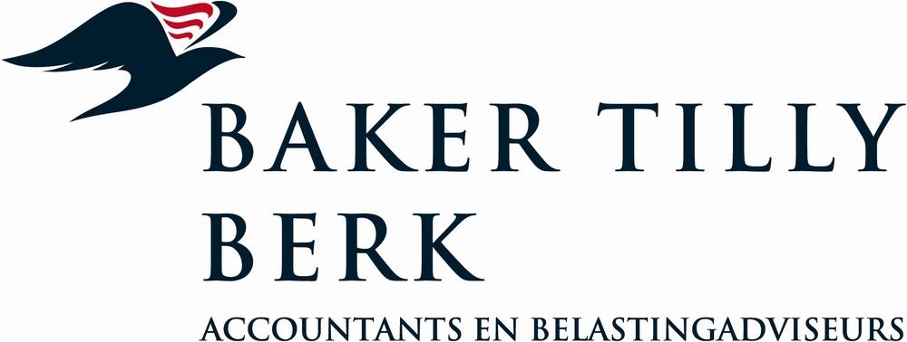 Logo baker tilly berk.jpg