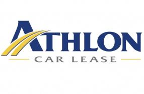 1234446488-athlon_logo.jpg
