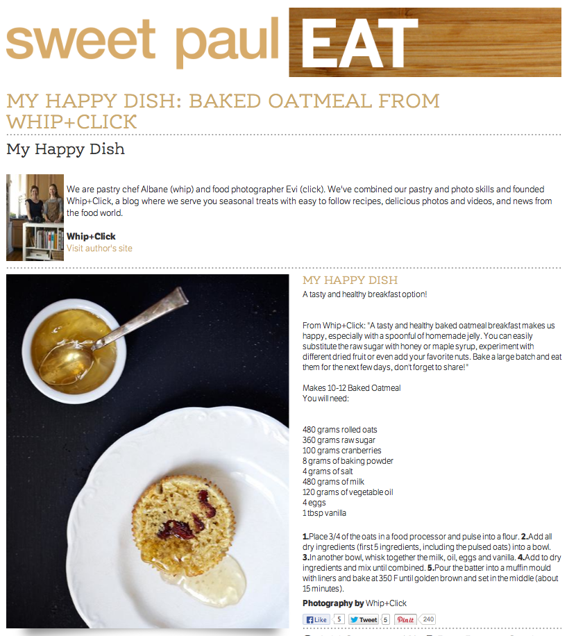 Sweet-Paul-Magazine-Happy-Dish-2013_Evi-Abeler-Photography.png
