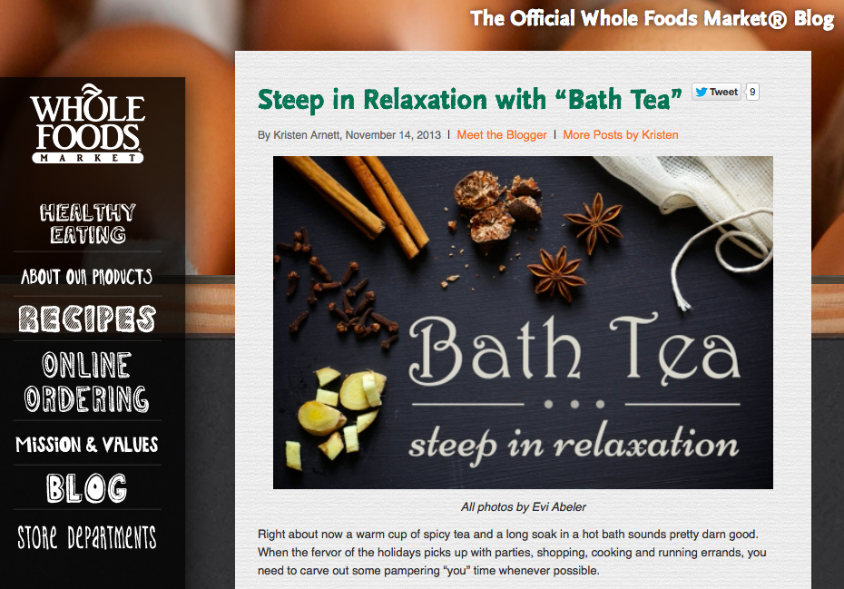 Evi-Abeler-Photography_Bath-Tea_Whole-Foods-Market.png