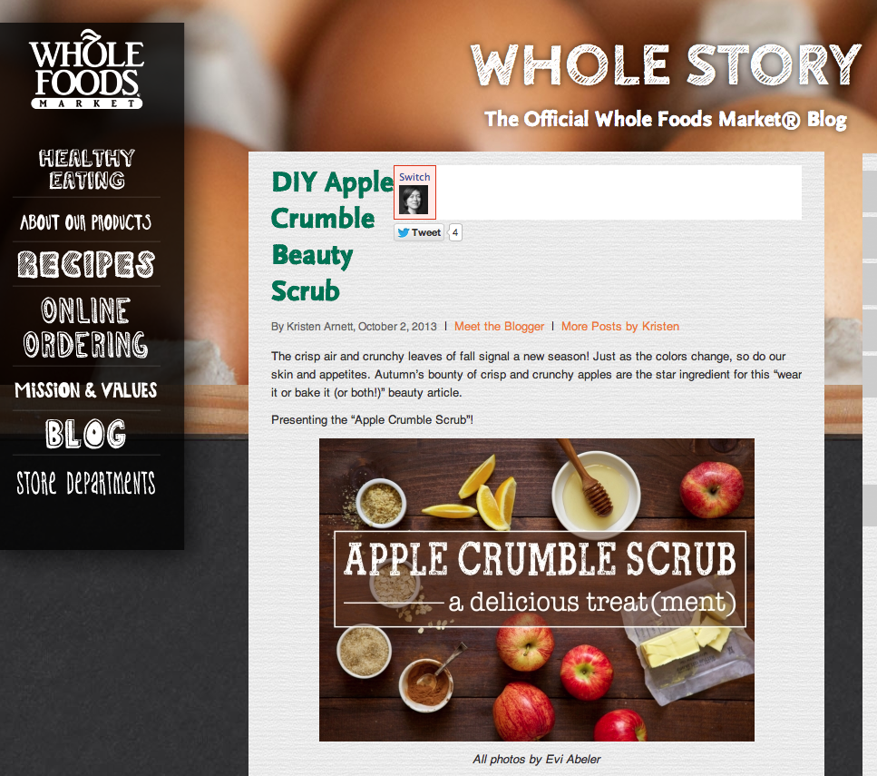 Evi-Abeler_Photography_Whole-Foods-Markets.png