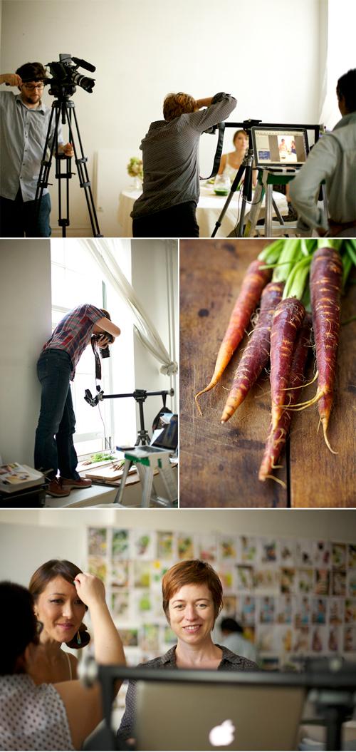 Evi-Abeler_Photography-Bio