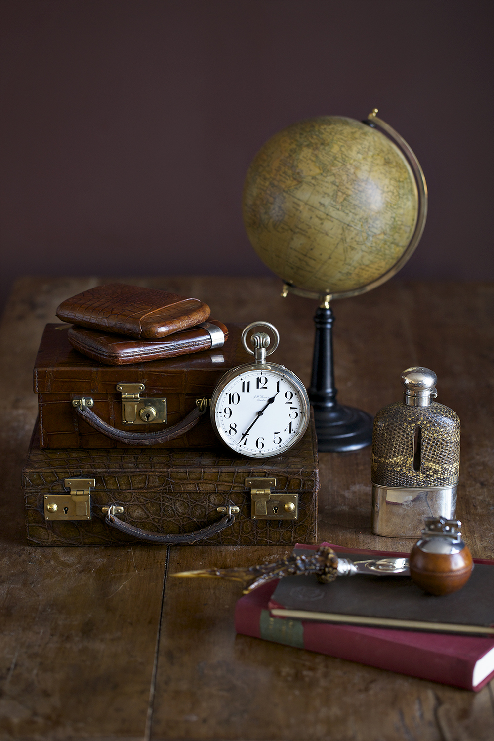 Evi-Abeler-Still-Life-Photography-New-York