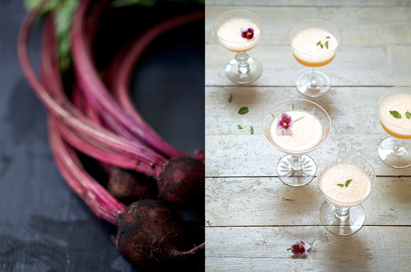 Drinks Evi Abeler Food Photography