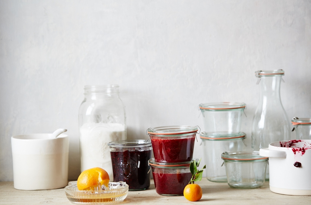 Breakfast Table Evi Abeler Still Life Photography