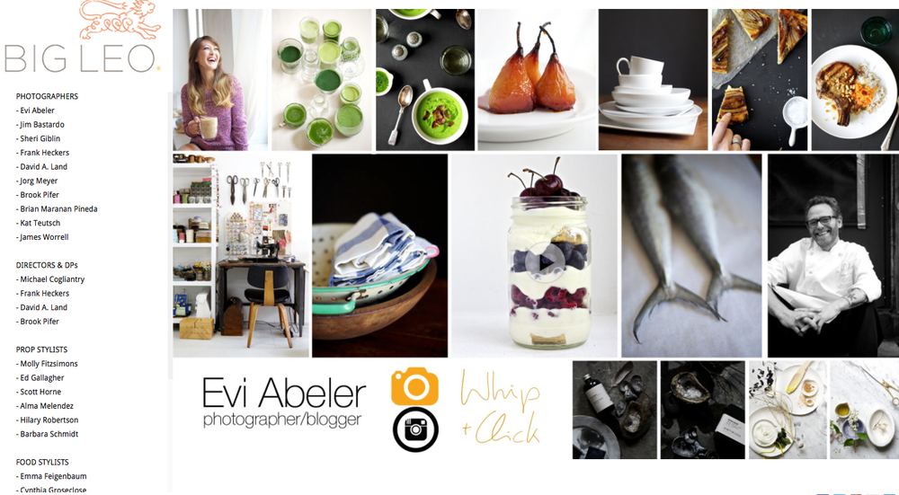 Evi-Abeler-Food-Photography-New-York-Agency
