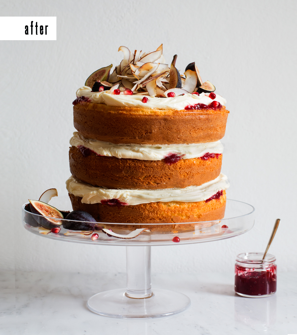 Evi-Abeler-Photography-Cake