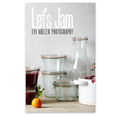 Evi-Abeler-Recipe-Booklet