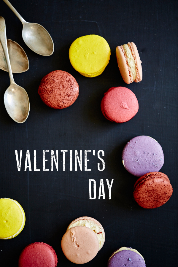 Evi-Abeler-Photography_Valentines_Day.jpg