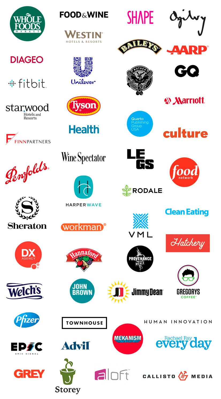 Evi-Abeler-Clients-web.jpg
