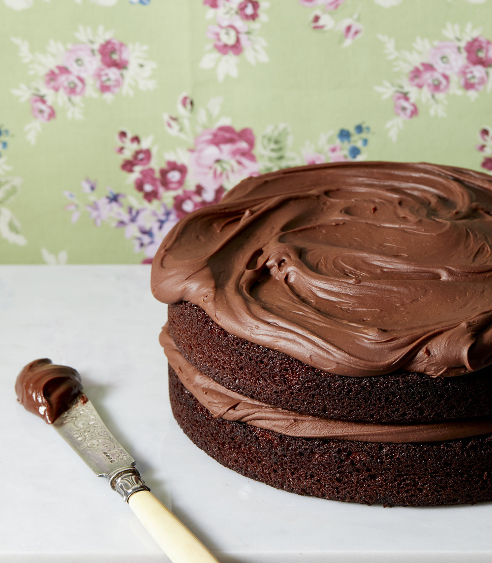 Evi-Abeler-Photography_chocolate-cake-01.jpg