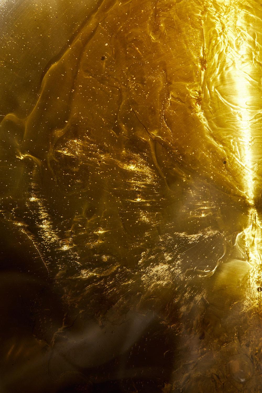 Evi-Abeler-Photography_Solar-System4072.jpg