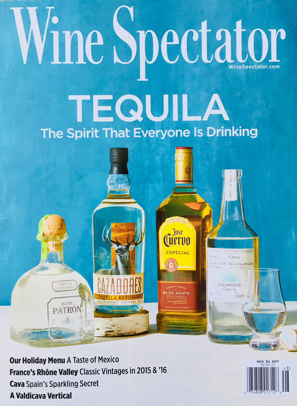 Evi-Abeler-Photography_Wine-Spectator-Tequila-Cover.jpg