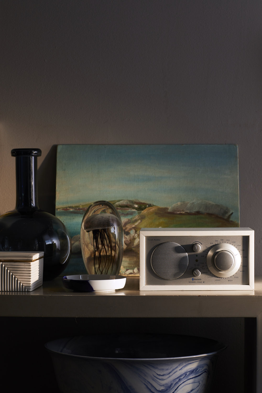 Evi-Abeler-Photography_Test-Ed-HomeElectronics_111.jpg