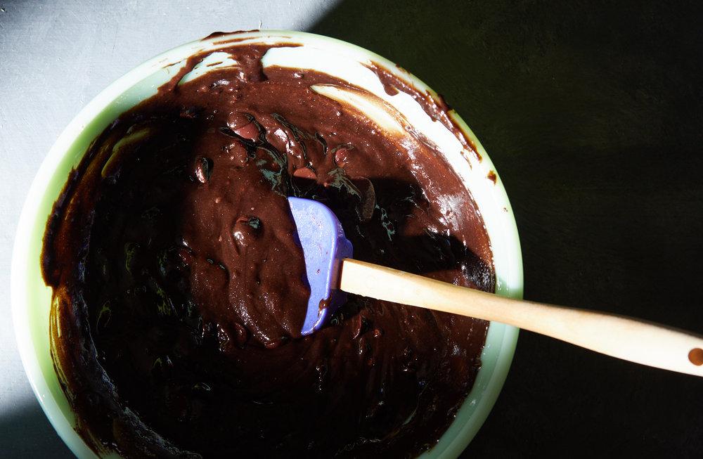 Cacao-Prieto7812.jpg