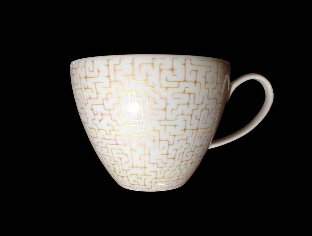 JESSE-WAUGH-Labyrinthine-Teacup.jpg