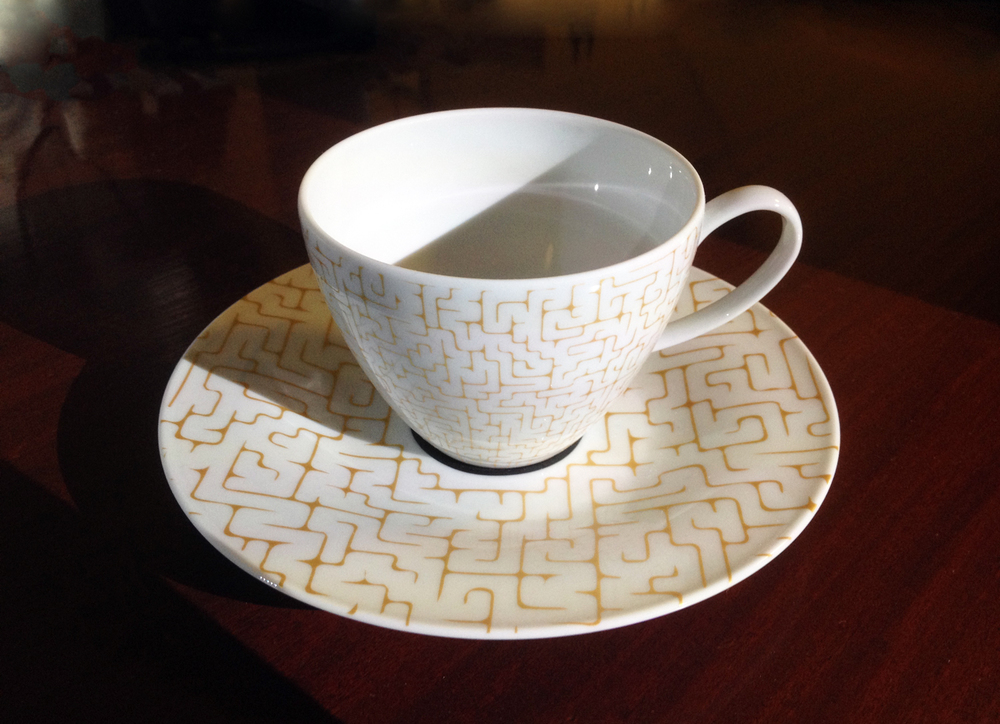 JESSE-WAUGH-Labyrinthine-Cup-and-Saucer.jpg