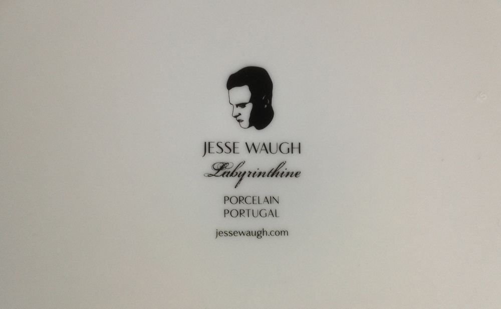 JESSE-WAUGH-Labyrinthine-Logo-Mark.jpg