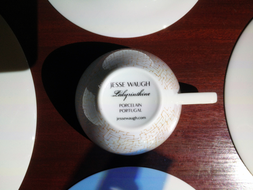 JESSE-WAUGH-Labyrinthine-Teacup-Trademark.jpg
