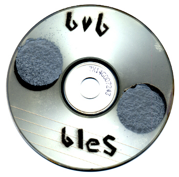BUBBLES-FOR-SALE-disc.jpg