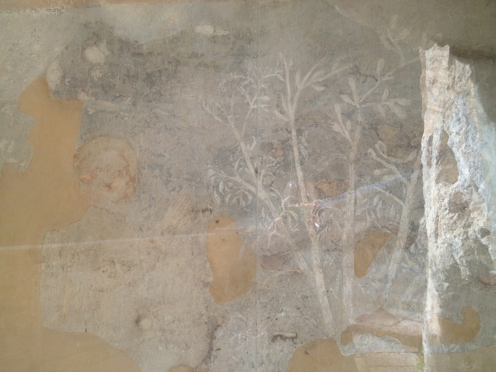 Eremo-delle-Carceri_Hermitage-Grotto-of-Saint-Francis-8.JPG