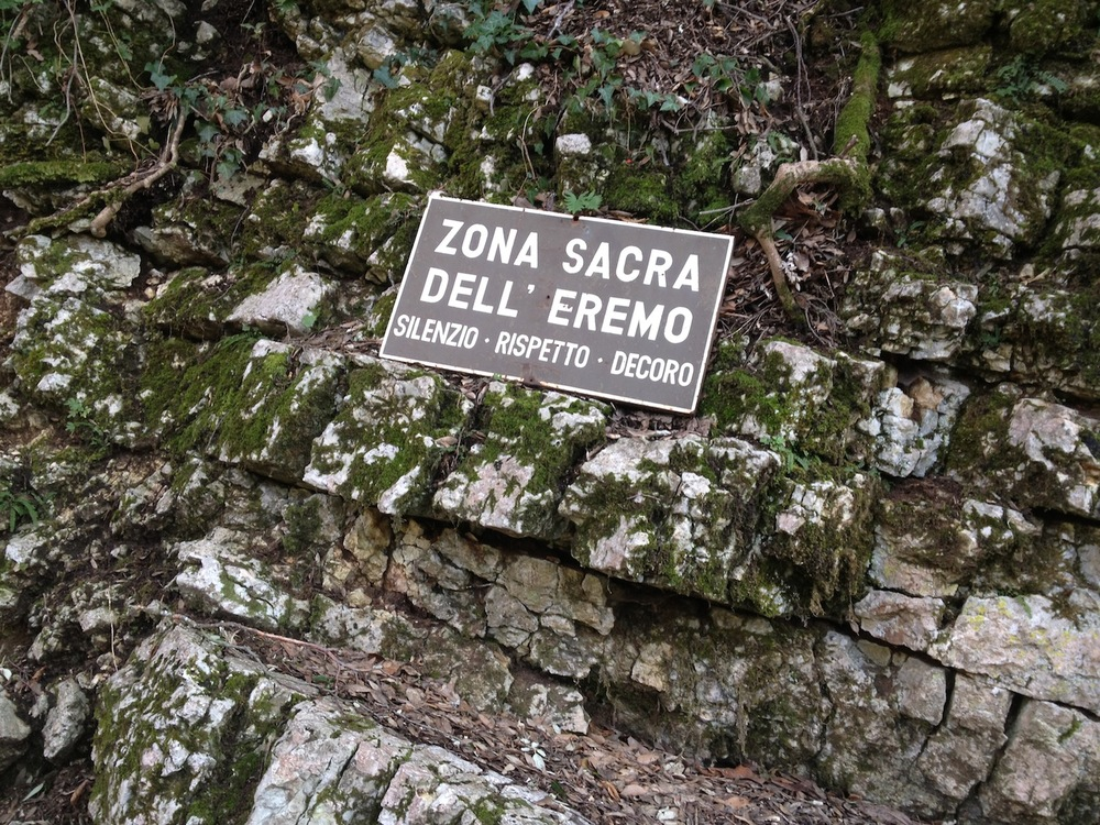 Eremo-delle-Carceri_Hermitage-of-Saint-Francis-10.JPG