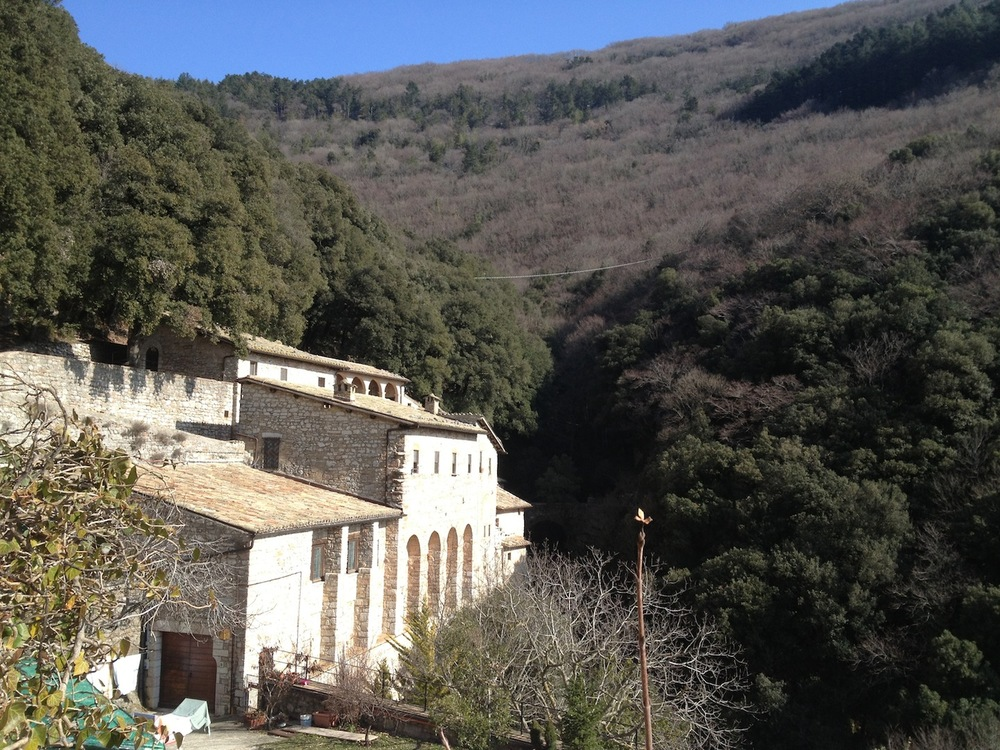Eremo-delle-Carceri_Hermitage-of-Saint-Francis-17.JPG