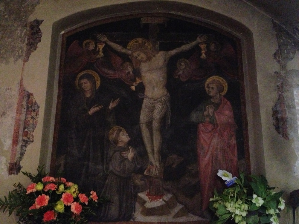 Eremo-delle-Carceri_Hermitage-of-Saint-Francis-20.JPG