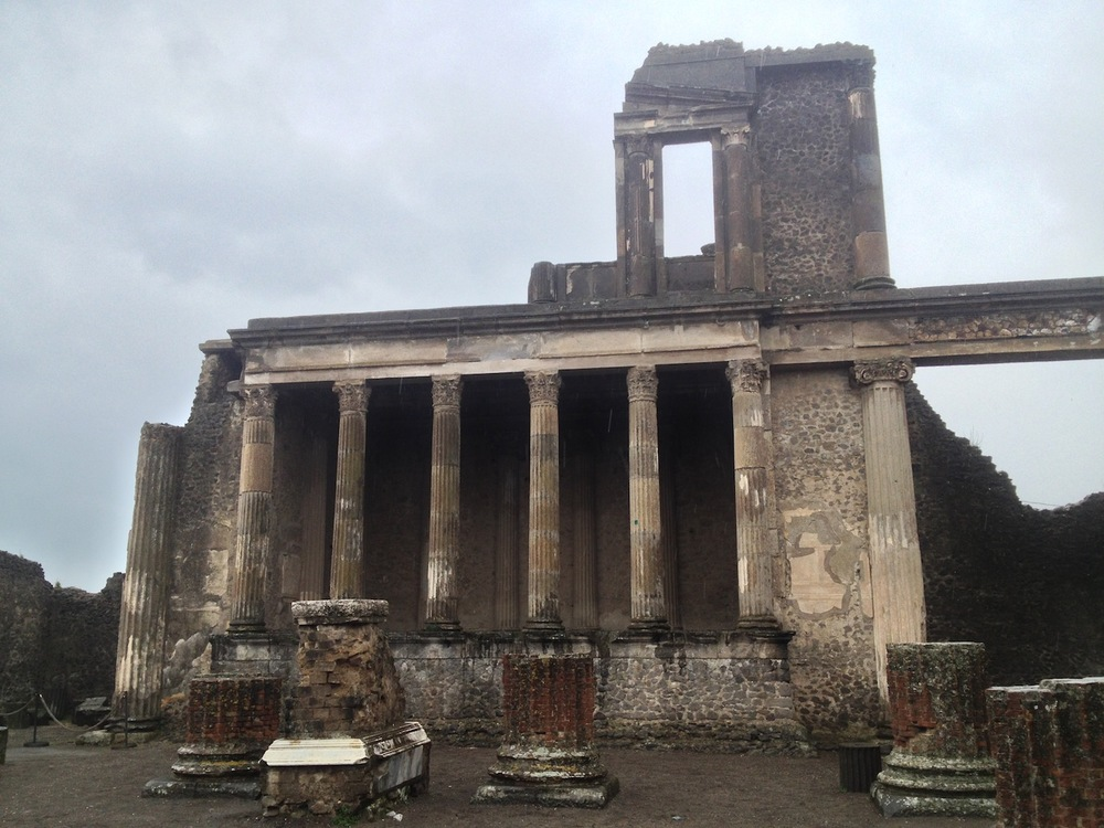 Pompeii-Iconography-jessewaugh.com-3.jpg