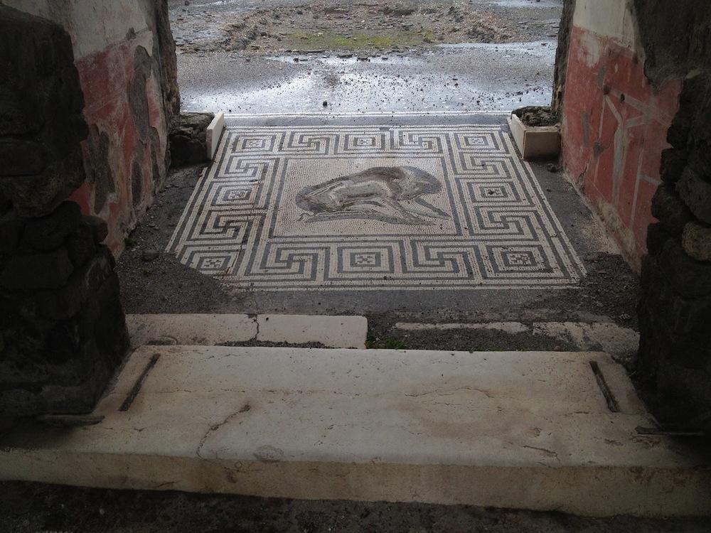 Pompeii-Iconography-jessewaugh.com-9.jpg