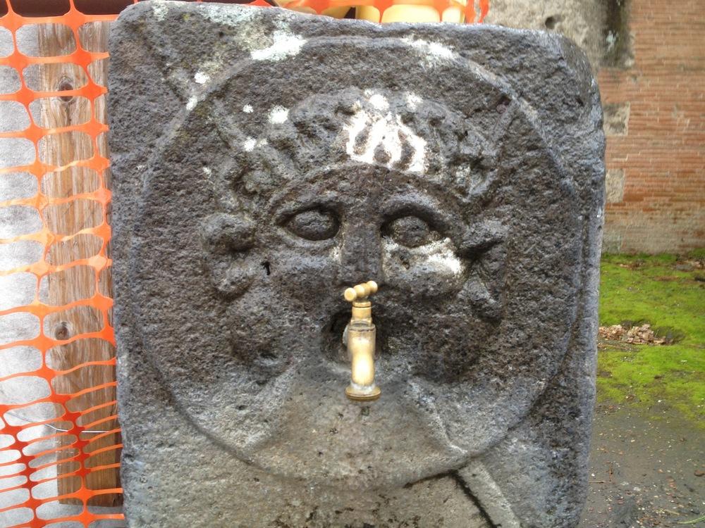 Pompeii-Iconography-jessewaugh.com-12.jpg