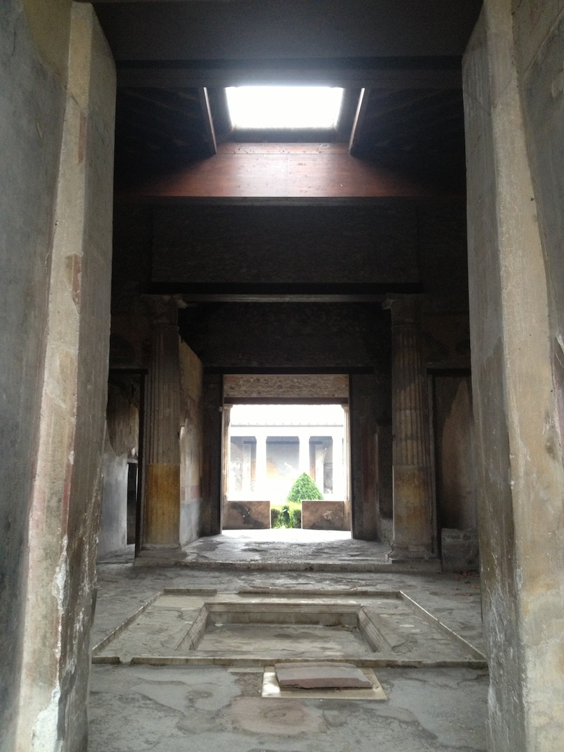 Pompeii-Iconography-jessewaugh.com-15.jpg