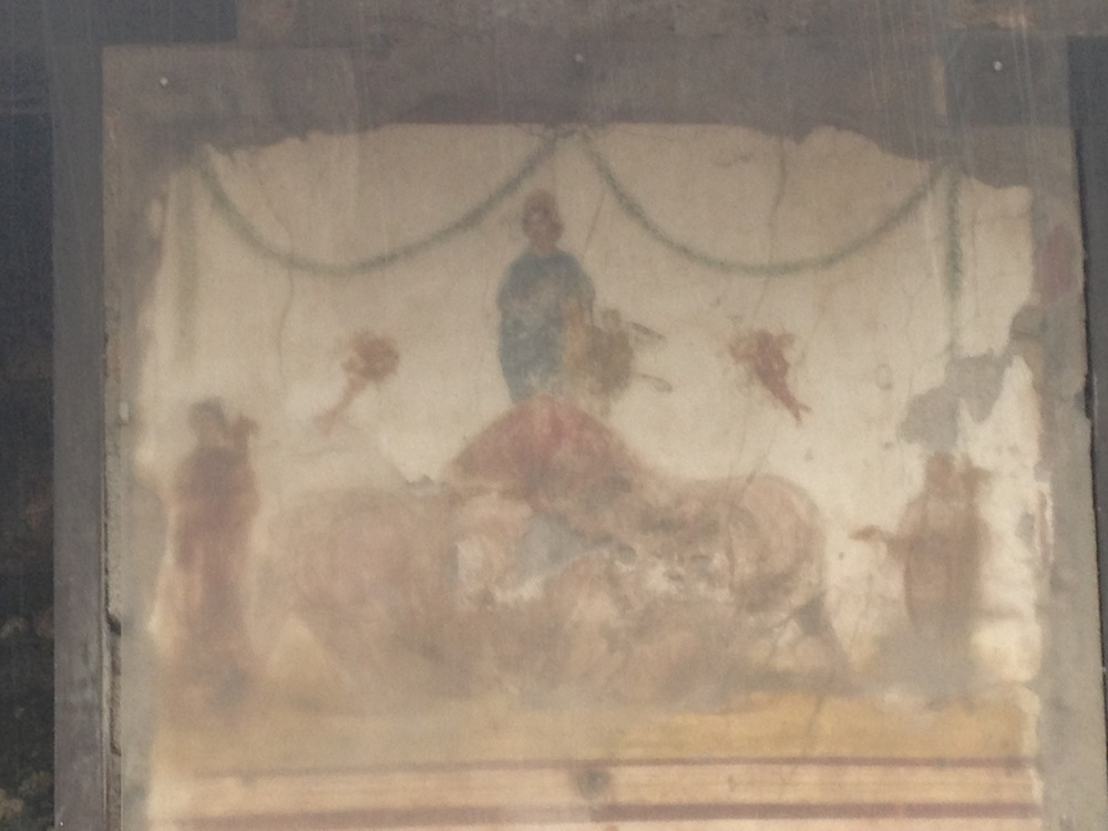 Pompeii-Iconography-jessewaugh.com-21.jpg